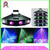 LED 4 맨 위 효력 꽃 빛