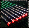 Shandong Weima API 11ax Tubing Pump