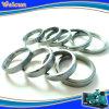 Zetel 3086192 van de Ring van de Klep van het Deel van de Dieselmotor van Cummins