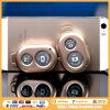 Bluetooth Remote Control Camera Ab Shutter para ISO System