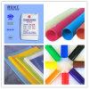 Dióxido Titanium del rutilo plástico del uso (R210)