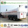 Contenitore caldo del carro armato del carro armato/LNG di trasporto di vendita LNG