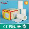 세륨, ISO 의 승인되는 FDA를 가진 100% 실크 직물 그리고 저자극성 접착제 실크 테이프
