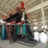 1000-5000Lプラスチック水漕のブロー形成機械