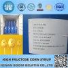 Xarope de milho comestível F42 da frutose elevada da classe USP F55