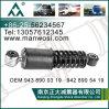 Choc Absorber943 890 03 19 942 890 54 19 pour l'amortisseur de camion de benz