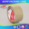 Nastro dell'imballaggio del magazzino BOPP