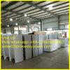 Gleichstrom-Kompressor-angeschaltene Gefriermaschine-Eiscreme-Solargefriermaschine