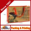 Sacco non tessuto dell'imballaggio di acquisto di promozione (920051)