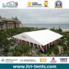 Outdoor impermeável Used Freestanding Tent para Party
