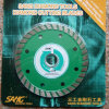 Stone를 위한 작은 Diamond Cutting Disc