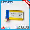 3.7V 1000mAh Small Rechargeable Li-PO Battery