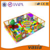 Toddler dell'interno Area per Kids da Vasia (VS1-3138B)