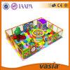 Крытый малыш Area для Kids Vasia (VS1-3138B)