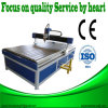 New Design Popular 3 Axis 3D Carving Machine R1224 a