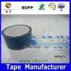 Cinta respetuosa del medio ambiente del embalaje BOPP del material de embalaje
