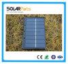 Les meilleurs mini panneaux solaires des prix 95*150