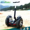 Самокат безщеточного E-Самоката батареи двойника самоката мотора водоустойчивый электрический