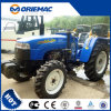 Lutong 2WD 110HP Tractor (LT1100)