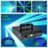 De laser toont het Licht van de Laser van het Beeldverhaal van Gbc van het Systeem