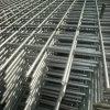 ワイヤーMesh/Construction鋼線の網を補強するコンクリート
