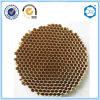 Papier Honeycomb