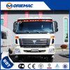 JAC 8m3 Concrete Mixer Truck