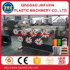 Polyester-Einzelheizfaden-Maschine