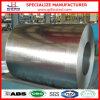 ASTM A653 ha galvanizzato le bobine d'acciaio G90