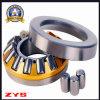 Rolamentos de rolo esféricos 29324/29424 da pressão Large-Size de China Zys