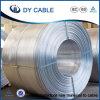 ISO- Certificaat 1350 Type 9.5mm de Staaf van het Aluminium voor Draadtrekken