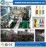 Bebe de Containing Gas Filling Machine