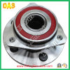 Rad Hub Bearing für Jeep Grand Cherokee 1999-2004 (52098679)