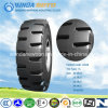 Pneu d'OTR, pneu off-The-Road, pneu radial Gca8 20.5r25 23.5r25 26.5r25 29.5r25 35/65r33