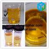 Hochwertiges injizierbares flüssiges Steroid Öl Tri Tren 180 Tri Tren 180mg/Ml