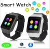 Intelligentes Bluetooth Armbanduhr-Telefon mit SIM Einbauschlitz (S39)