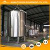 安い円錐発酵槽のコマーシャルの発酵槽