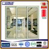 アルミニウムWindow Suppliers Wholesale Aluminium Windows (製造業者の工場)