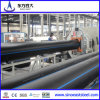Water Pipe/Gas Pipe/Pressure Pipe를 위한 HDPE Pipe Manufacturer