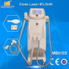 Permanenter Hair Removal Machine 810nm Diode Laser Machine