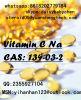 Na da vitamina C/ascorbato de sódio CAS: 134-03-2