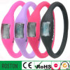 Silicone Digital Sport Watch per Promotion