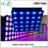LED Stage Light 25X30W 5X5 Beam Matrix COB Matrix Light