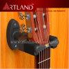 Guitarra nova do gancho dos instrumentos, carrinho de música do gancho dos Ukuleles (AH-85)