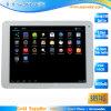 PC Android 4.2.2 (BR974G-B) de 9.7inch Quad Core Tablet