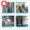 100% de papel higiênico de celulose para uso na cozinha