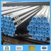 Nahtloser Stahl-Gefäß (GRAD API-5L B)