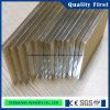 2-30mm Transparent Acrylic Sheet