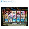PWB del juego de la ranura del tablero del juego del casino