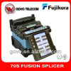 Splicer сплавливания Fujikura Fsm-70s/80s